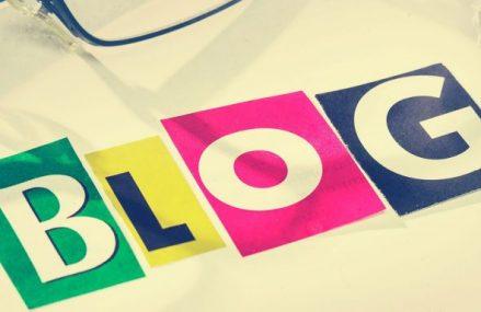 Ce trebuie sa faci pentru a avea un blog extraordinar de bun
