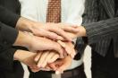 Creșterea unei afaceri de familie în România se poate transforma într-o poveste de succes