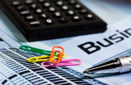Cum se alege imprimanta fiscala potrivita afacerii tale
