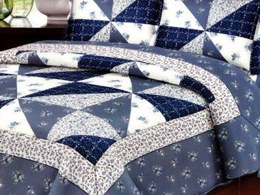 De ce sa cumperi si cuverturi de pat moderne pentru dormitorul tau?