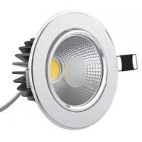 La LED Concept gasesti spoturi LED avantajoase si durabile!