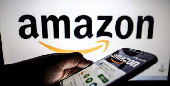 Amazon investighează angajați suspectați de luare de mită