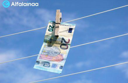 Învață să apreciezi în mod corect banii pentru a obține bunastrarea financiară