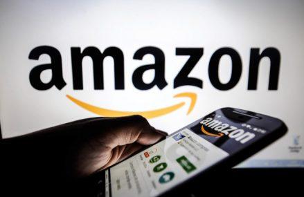 Unealta de recrutare dezvoltată de Amazon, bazată pe inteligența artificială, discrimina femeile