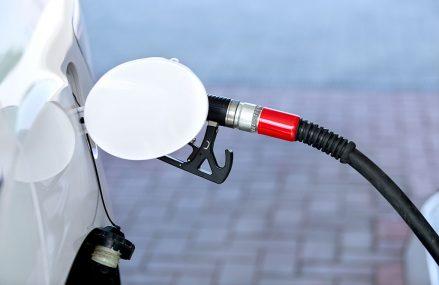 Studiu: August, luna cu cel mai ridicat consum de carburanți la nivelul Bucureștiului