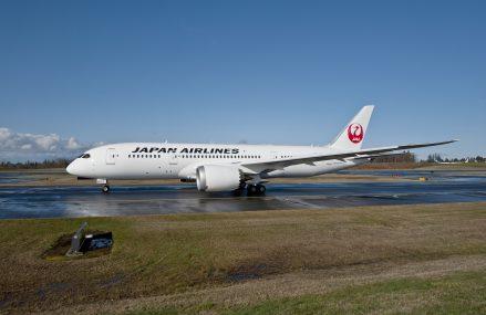 Un pilot japonez prins băut a fost arestat pe Aeroportul Heathrow din Londra