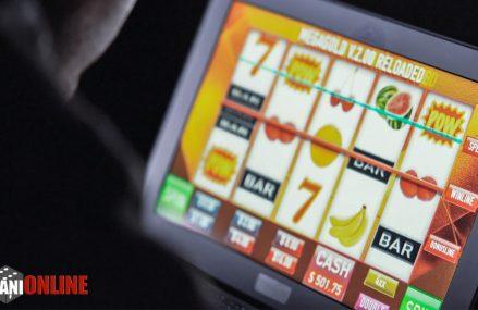 Învață cum să faci bani online din jocuri casino 2018, alegând sloturile potrivite