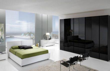 Mobilier pentru dormitor in tendinte – recomandarile expertilor Pro Design Art