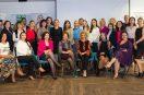 Elite Business Women: Unde merg afacerile românești în an Centenar?