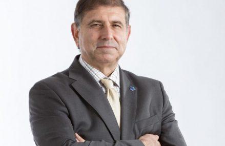 MediHelp continuă în 2019 strategia de consolidare a prezenței la nivel internațional