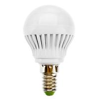 Becuri LED – un articol complet cu informatii utile