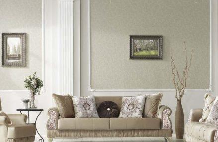 Amenajeaza un living modern cu ajutorul seturilor de mobilier de la Primobila