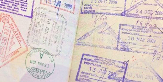 Britanicii vor plăti 7 euro pentru a călători în țările UE