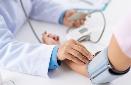 Bolile românilor și criza din spitalele publice duc piața serviciilor medicale private la un nivel record