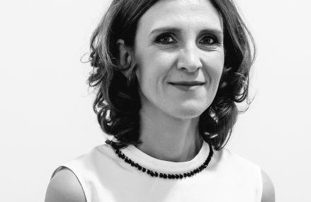 """Diana Șerban, Director General Carbogaz: """"Atât timp cât orașul se va dezvolta, va genera și o creștere pe toate segmentele de piață active, inclusiv pe segmentul distribuției carburanților."""""""