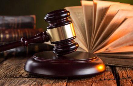 Revendicarea unui imobil, o actiune in instanta ce implica necesitatea unui avocat competent