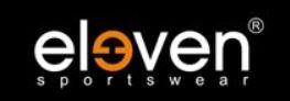 Echipament de protectie esential in practicarea ciclismului – pantalonii de la ElevenSportsWear