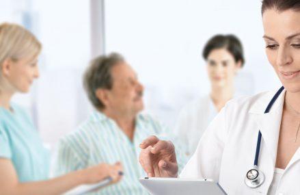 Gastroenterologie – de ce apeleaza oamenii la aceasta ramura