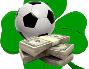 Sfaturi importante pentru pasionatii de pariuri sportive