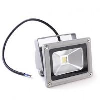 Inovatiile momentului – proiectoare LED si tehnologia care ia amploare