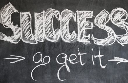 Top 10 cei mai cunoscuti antreprenori de succes din intreaga lume