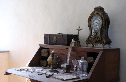 Reparatia , reconditionarea si restaurarea mobilierului