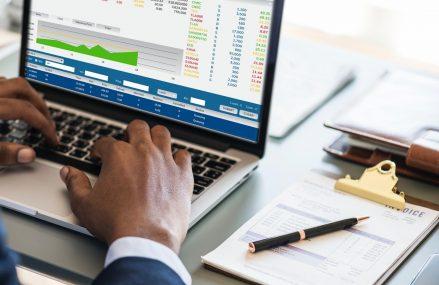 Ce servicii iti ofera o firma de contabilitate online?