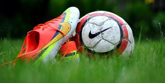 Autoritățile UE amendează Nike din cauza restricțiilor impuse de companie în Europa