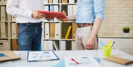 Analiză Deloitte: Angajații cheie din România pot beneficia  de planuri de remunerare mai atractive fiscal decât cei din alte țări din regiune