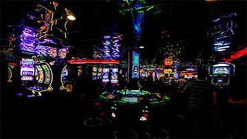 Jocurile de noroc online din România – avantaj pentru cazinouri, stat sau jucători?