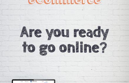 Magento 2- Platforma ideală pentru magazinul tău online