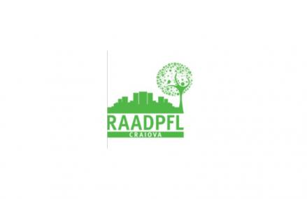 Anunț recrutare și selecție Director Economic al RAADPFL Craiova