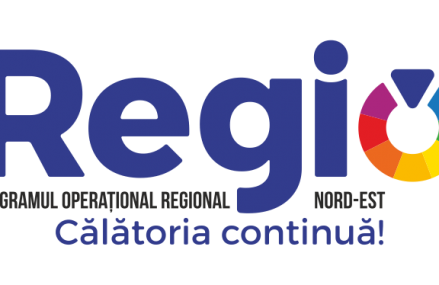 Oportunități fructificate – impactul și efectele programului Regio se fac simțite