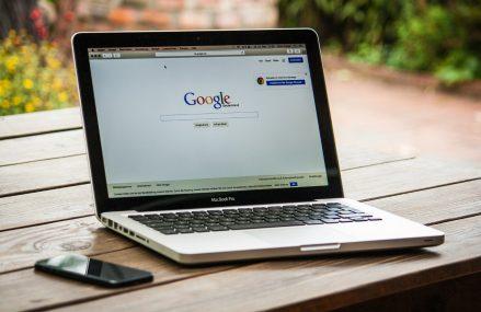 Cum te ajuta SEO sa generezi trafic pe pagina ta web?