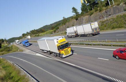 Exporturile României ar putea trece în acest an de granițaistorică de 70 miliarde de euro