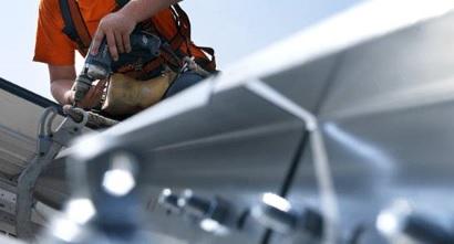 Cunoașteți specificul proiectului dvs. de construcție din oțel