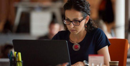 Un proiect Microsoft Office vizează echilibrul dintre viață profesională și viață personală
