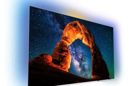Partru semne că ai nevoie de un nou televizor