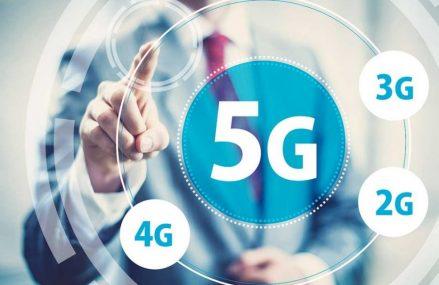 Romania tot mai aproape de licitația pentru tehnologia 5G: Iata impactul acestei noi tehnologii asupra locuitorilor si asupra pietei de munca!