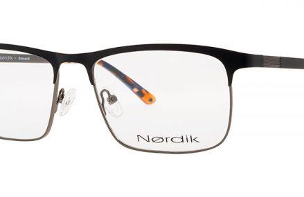 Rame pentru ochelari unice si cu stil de la Nordik Optik