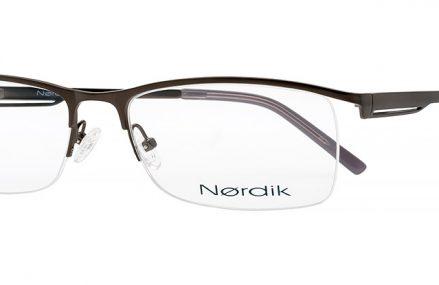 Cauti ochelari de vedere in Bucuresti? Vino la Nordik Optik!