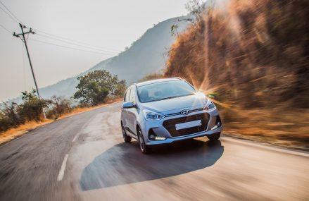 8 modele de masini care sunt asteptate in 2020
