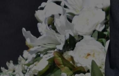 Cum alegeti cele mai bune servicii funerare in cazul decesului unui apropiat