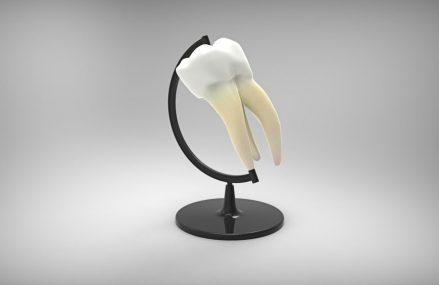 Etape, riscuri si beneficii ale unei extractii dentare