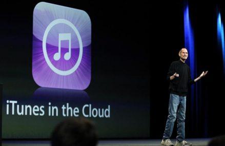 Apple ar putea renunța la iTunes odată cu următorul update Mac