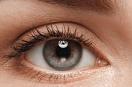 Ce sa faci ca sa iti protejezi ochii de actiunea nociva a radiatiilor UV?