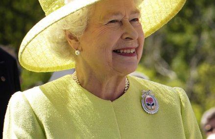 Nasteri regale de-a lungul istoriei. Afla si tu mai multe despre Familia Regala a Marii Britanii