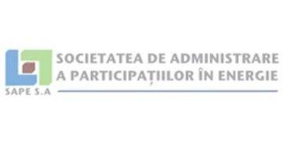 Anunț recutare și selecție poziție Director Economic al Societății de Administrare a Participațiilor în Energie S.A.