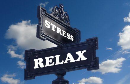 Relaxeaza-te la locul de munca in cativa pasi. Este mai usor decat credeai!