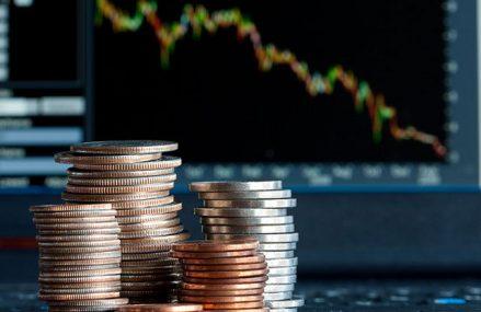 Fondurile de pensii private administrau la finele lunii iunie active de 68 mld.lei (14 mld. euro), în creştere cu 6,31% faţă de decembrie 2019. Cea mai mare pondere în portofoliu o au titlurile de stat, cu 65%